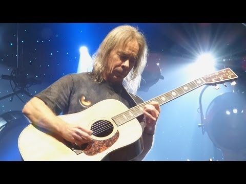 Dave Matthews & Tim Reynolds - 1/16/14 - [Full Show] - New Orleans, LA - [Multicam/HQ-Audio]