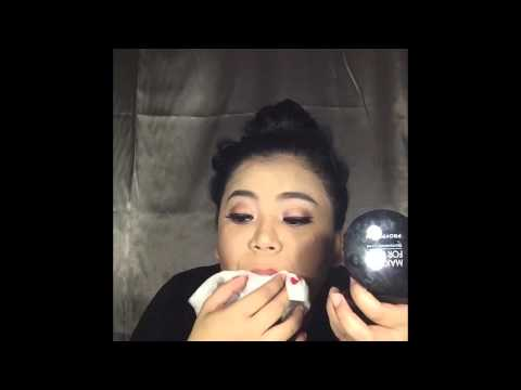 lipstik-purbasari-81-90-|-rofennysaragih