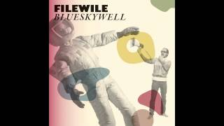 Filewile - The Cave