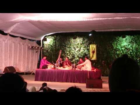 Albela Sajan by Kaushiki IIM@Bangalore