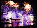 Download Epcot Fireworks & Most Beautiful Song 'Promise' by Choral Sensation Salvacosta (DMB MUSIC) MP3 song and Music Video