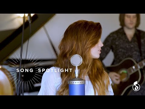 Echosmith - Cool Kids | Musicnotes Song...