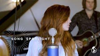Echosmith - Cool Kids   Musicnotes Song Spotlight