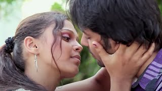 Lover NO 1  New Release south Dubbed in Hindi Movie   full Romantic movie 2019   Hindi movie