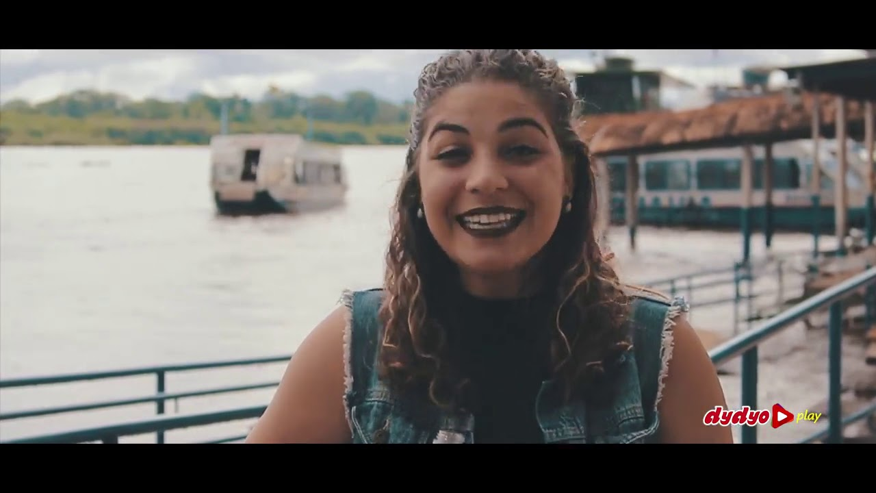 Call girl in Guajara-Miram
