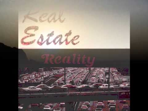 Real Estate - Younger Than Yesterday