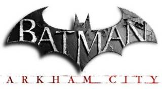 IGN Reviews - Batman: Arkham City Game Review