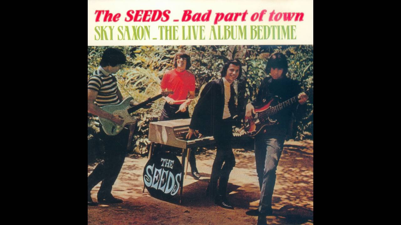 the-seeds-wish-me-up-let-s-rock