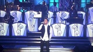 "Jesse McCartney Performing ""I Call It Love"" on ""An Evening of Stars"" Tribute to Lionel Richie (HQ) mp3"