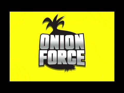 Onion Force Trailer
