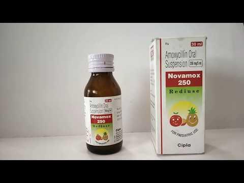 novamox-in-marathi-उपयोग,-डोसेज,-दुष्परिणाम,-फायदे