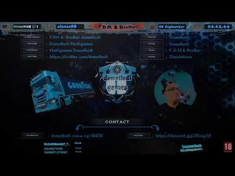 GTA 5 A EASY SOLO MONEY GLITCH *$150,000,000* IN GTA 5