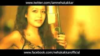 Gambar cover Second Hand Jawaani  Cocktail Recording Session feat  Neha Kakkar HD   YouTube