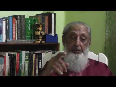 Bolshevik Revolution, Saudi Upheavals etc By Sheikh Imran Hosein
