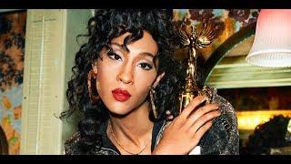 POSE's Marvellous MJ Rodriguez (Blanca) Tribute