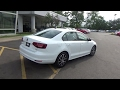 2016 Volkswagen Jetta for sale near me   Lia VW of Enfield  Enfield  CT P06056