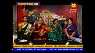 Thiruppavai Theme Song by Sri Goda Devi Sangam