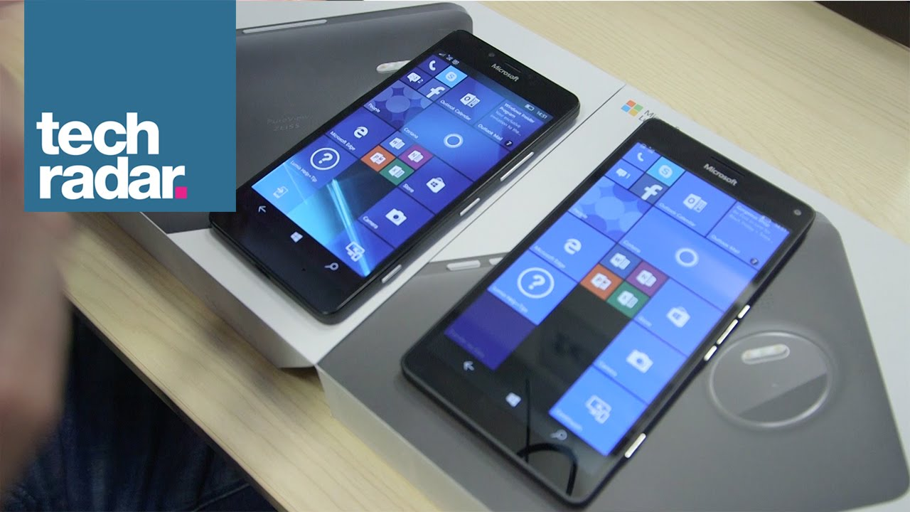 Описание и характеристики microsoft lumia 950 dual sim, фото, отзывы, цены в интернет-магазинах. 950 dual sim. Рейтинг телефондоставкацена.