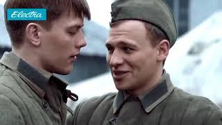 КИНО СУПЕР!!! НАСТОЯЩИЙ ФИЛЬМ   ГРУЗ военные фильмы 2017