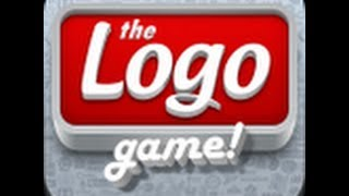 The Logo Game Level 3 Answers for iPhone, iPad, Android & Blackberry Playbook
