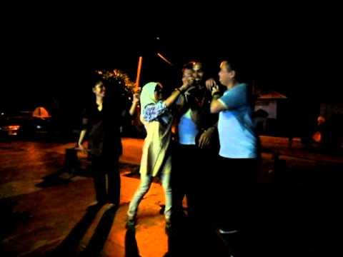 HAPPY KARAOKE-A18 BANTING