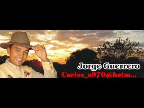 Descargar Jorge Guerrero Guayabo De Mes Y Pico en MP3