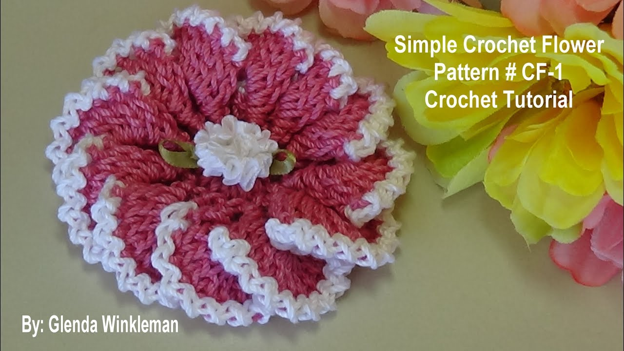 Tree Skirts in Tunisian Crochet /& Baby/'s First Christmas Afghan crochet patterns
