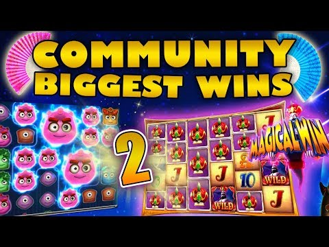 Лучшие онлайн казино форум игроков игровые автоматы gamehouse