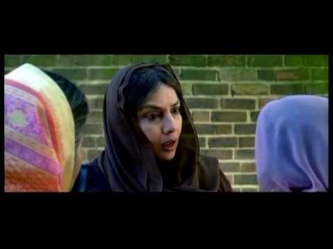 First Look Of 'Hai Marjawaan'