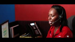 Video-Access Security Solutions Ltd
