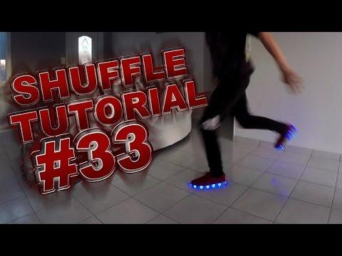 SHUFFLE #33 TUTORIAL #7   Martin Garrix - Animals (Oliver Heldens Remix) Mp3