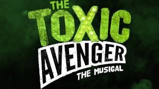 Toxic Avenger - Teaser Trailer