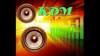 La Bouche - In your life (Xquizit Dj X Remix)