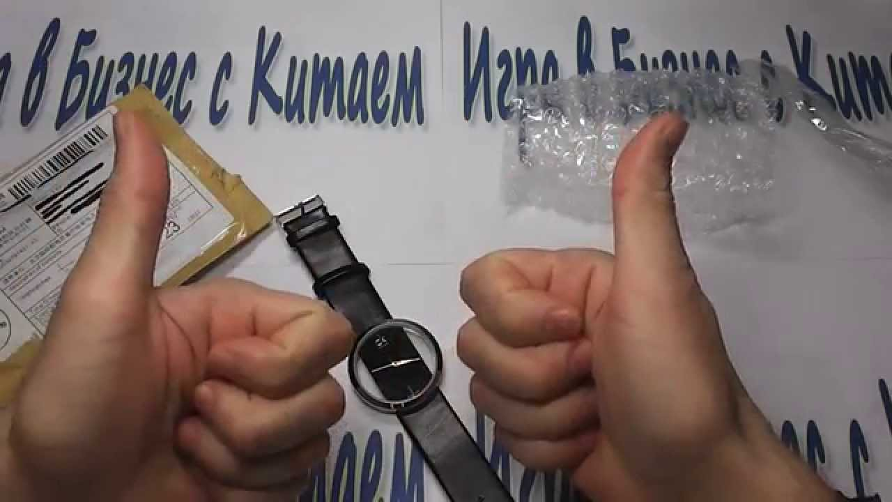 Швейцарские мужские и женские наручные часы calvin klein. Салон магазин швейцарских часов «harold».
