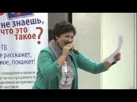 Проститутки Москвы, Снять индивидуалку prostitutki moscow