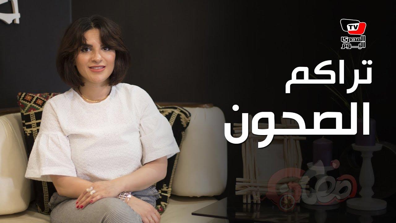 المصري اليوم:وداعا للحوض الممتلئ بالصحون.. حيلة ذكية تخلصك من تراكم «المواعين»