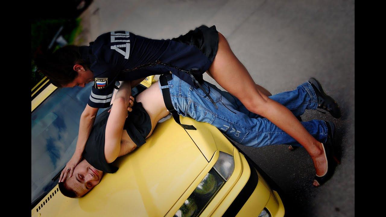 Рассказ я показал член из машины, Рассказ секса в машине- Трахнул меня прямо в машине 19 фотография