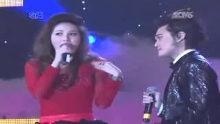 Vẫn Tin Mình Có Nhau [HD] Bảo Thy ft Quang Vinh