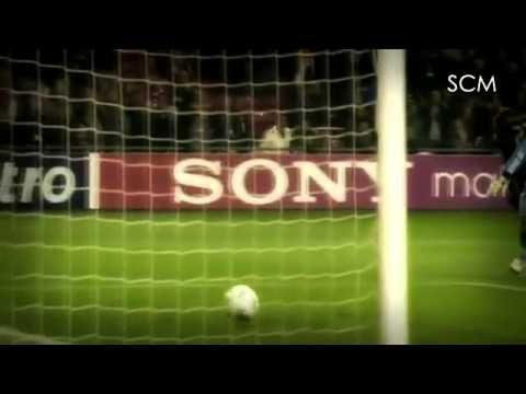 Real Madrid C.F. - Best Moments 2011- 2012