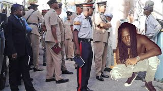 MAVADO BEING ASKED TO REPORT TO THE POLICE CONFIRMED |BROTHER ALLEGEDLY DETAINED ??