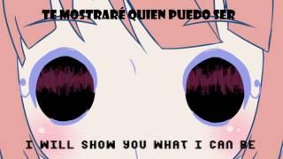 【Lo último de mí】Last of me【Luka Megurine】Fandub Latino-Normis412