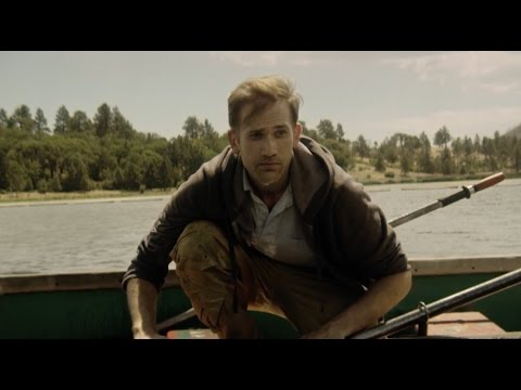 """THE ENDLESS (2017) Tribeca Clip """"The Lake"""" HD"""
