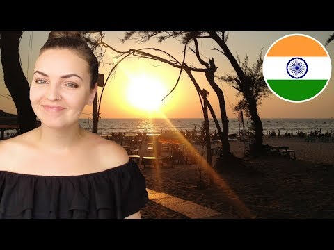 LEAVING MUMBAI, WHAT'S NEXT? :: INDIA TRAVEL VLOG