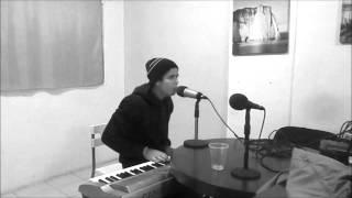 Richard Manuel - en mis sueños (acustico)