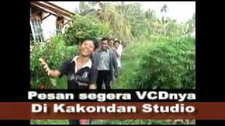 Video PANGIRIS Vokal Evi Cipt, P. Alin K.mp4 download MP3, 3GP, MP4, WEBM, AVI, FLV Juni 2018