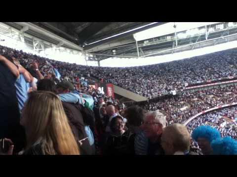man-city-poznan-at-wembley-fa-cup-final-vs-stoke