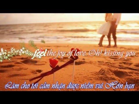 Học tiếng Anh qua bài hát A Little Love [ Những bài tiếng Anh hay nhất ]