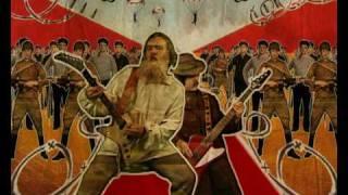 Lyapis Trubetskoy - Burevestnik | Ляпис Трубецкой - Буревестник