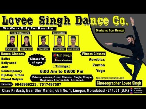 Hatt Ja Tau    Veerey Ki Wedding    Sapna Chaudhary    Choreography Cheenu Singh
