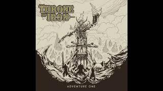 Throne of Iron - Adventure One (2020)
